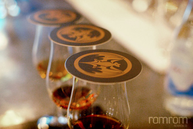 bacardi-master-class-stockholm-photo27