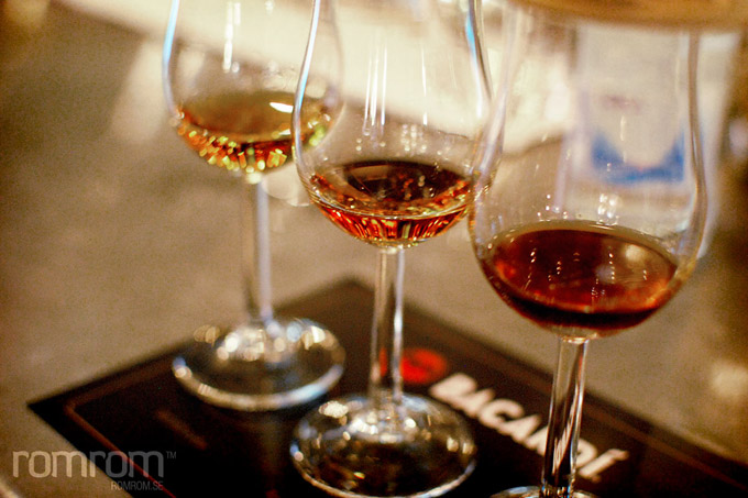 bacardi-master-class-stockholm-photo30