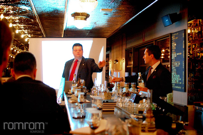 bacardi-master-class-stockholm-photo50