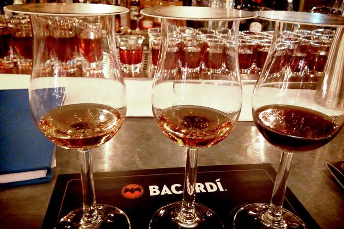 bacardi-master-class-stockholm-twitter07