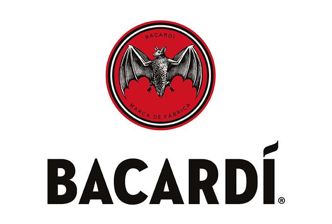 bacardi-new-branding-new-logo