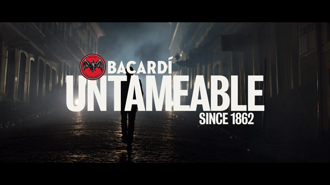 bacardi-new-branding-new-video-image-10