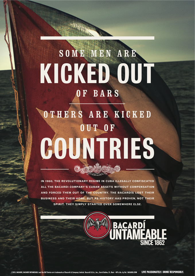 bacardi-new-print-advertising-1