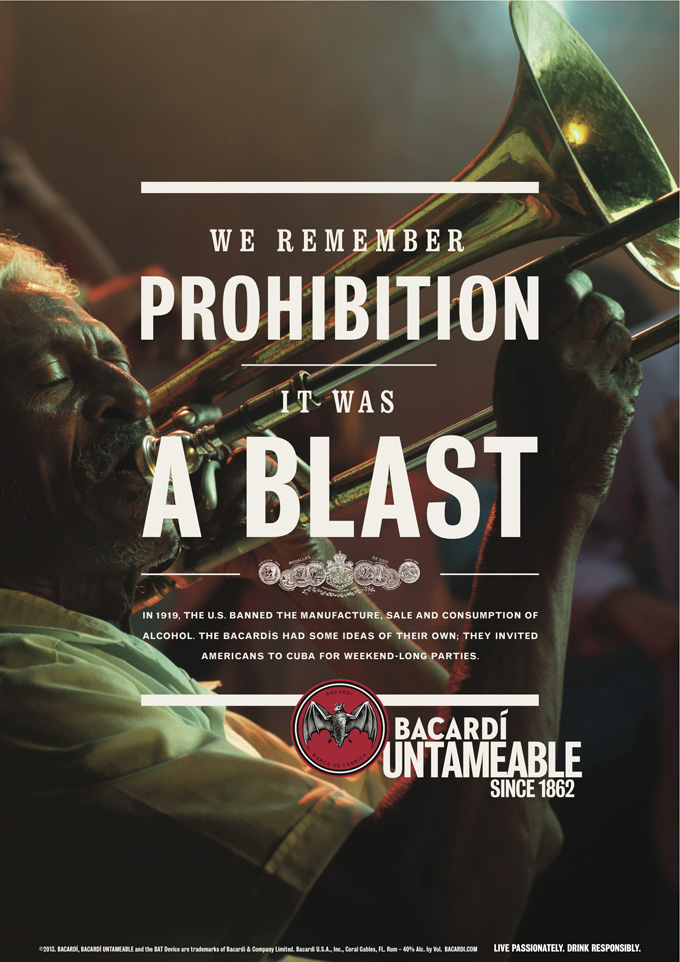 bacardi-new-print-advertising-3