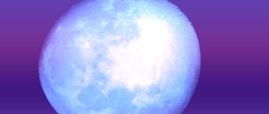 Bacardi Orbit – rymdlagrad rom!