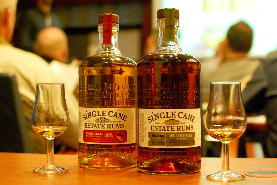 bacardi-single-cane-estate-tasting-march2016-photo03