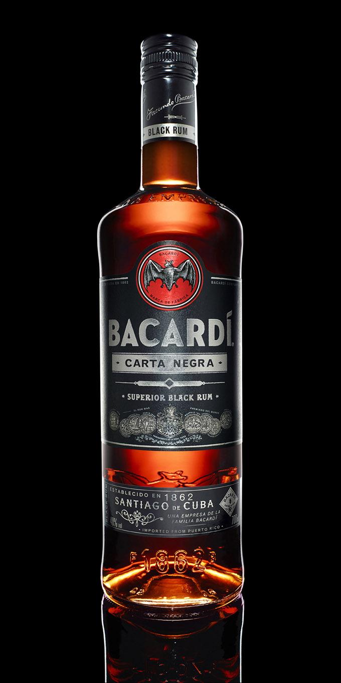 bacardi_carta_negra