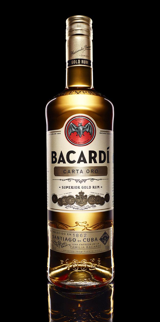 bacardi_carta_oro