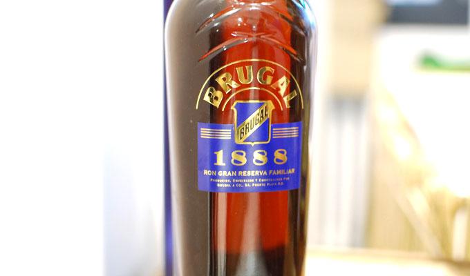 best-selling-rum-brand-brugal