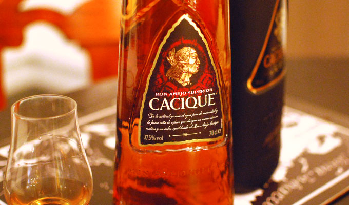best-selling-rum-brand-cacique