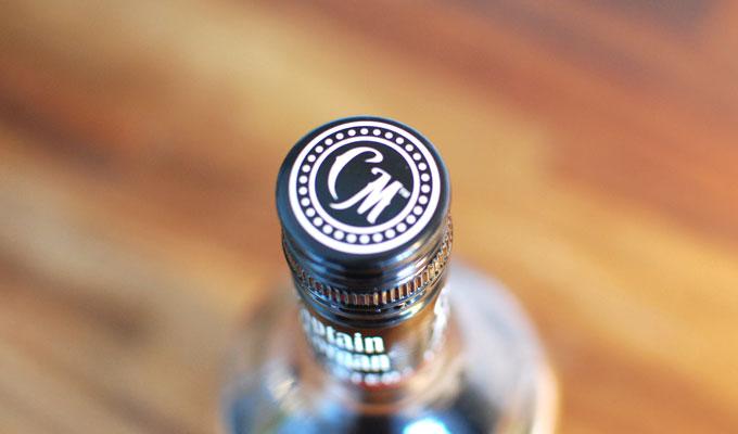 best-selling-rum-brand-captain-morgan