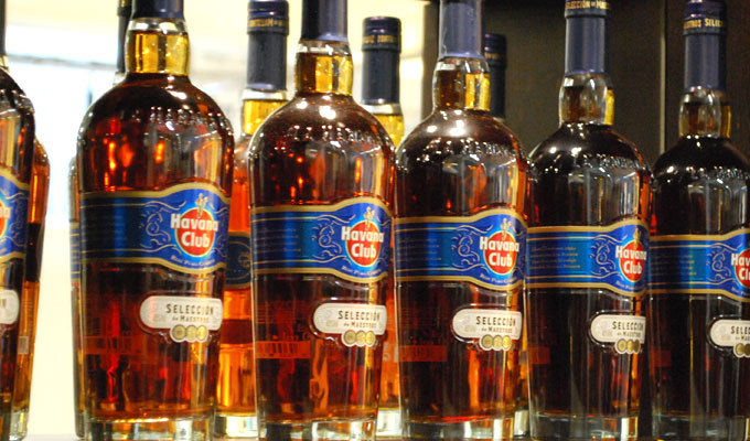 best-selling-rum-brand-havana-club