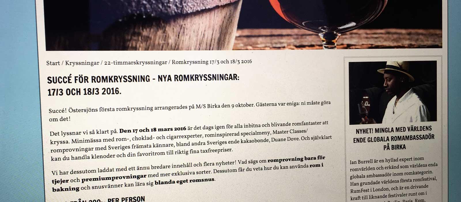 birka-romkryssning-2016-large