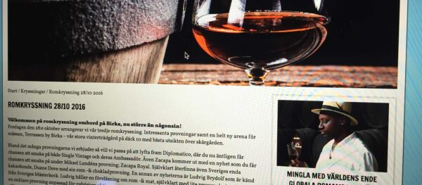 birka stockholm dating på nätet