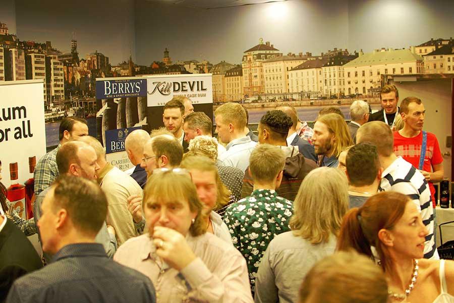 birka-rumcruise-2016-crowd-photo1