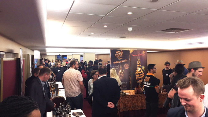 boutique-rumfest-2015_20151016_185426