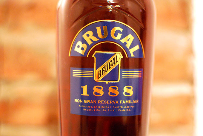brugal_1888_rum_brick