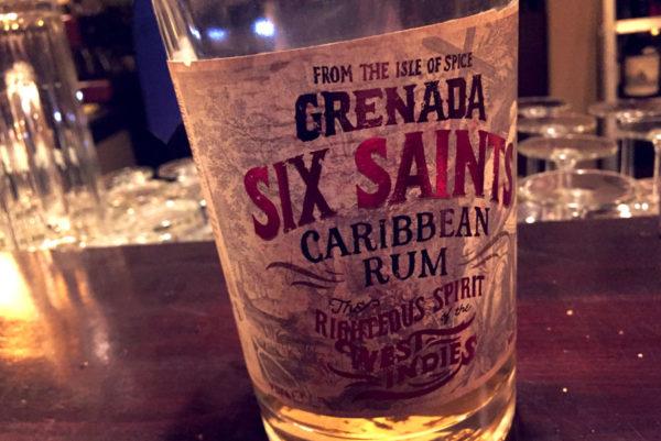 budapest-rum-bars-20160801_215159