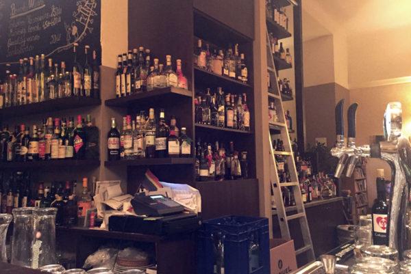 Nappali Kávéház