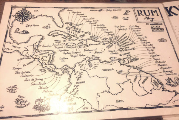 budapest-rum-bars-20160801_222144