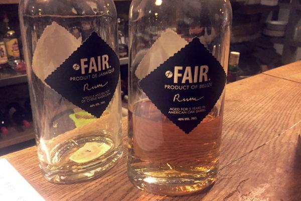 budapest-rum-bars-20160801_222753