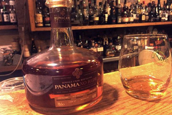 budapest-rum-bars-20160801_223020