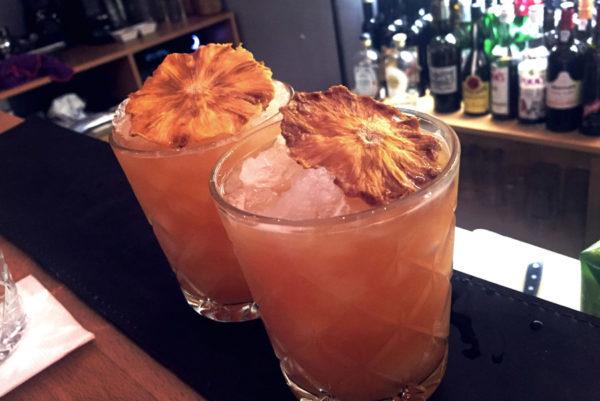 budapest-rum-bars-20160801_231858