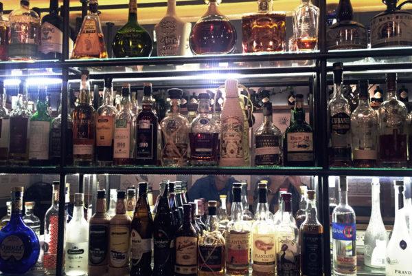 budapest-rum-bars-20160801_232512