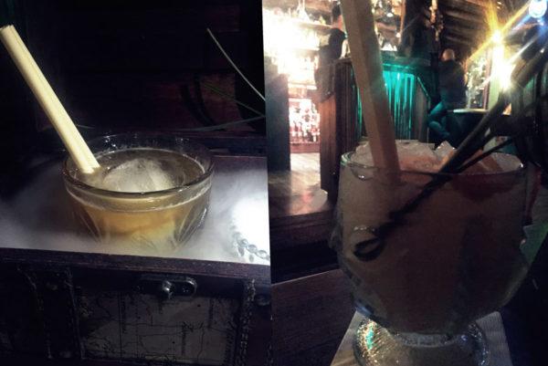 budapest-rum-bars-20160802_000056