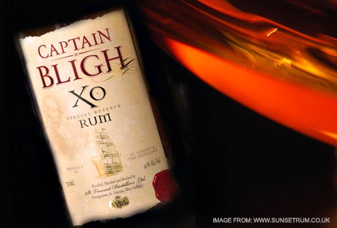 captain-bligh-xo-winner-rum-photo02