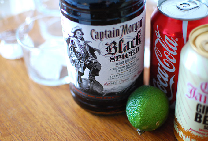 captain-morgan-black-spiced-drink-test-photo-01