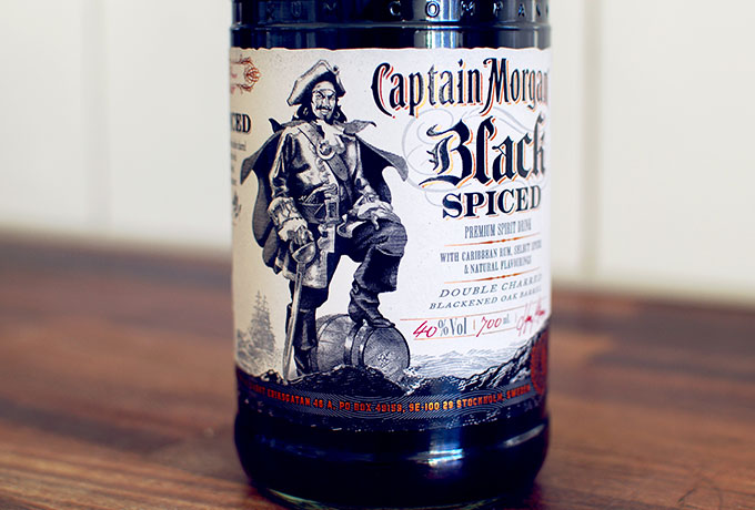 captain-morgan-black-spiced-photo-01