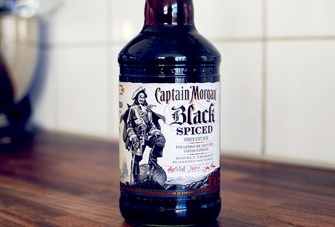 captain-morgan-black-spiced-photo-02