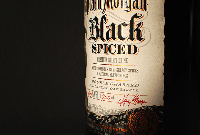 captain-morgan-black-spiced-photo-05