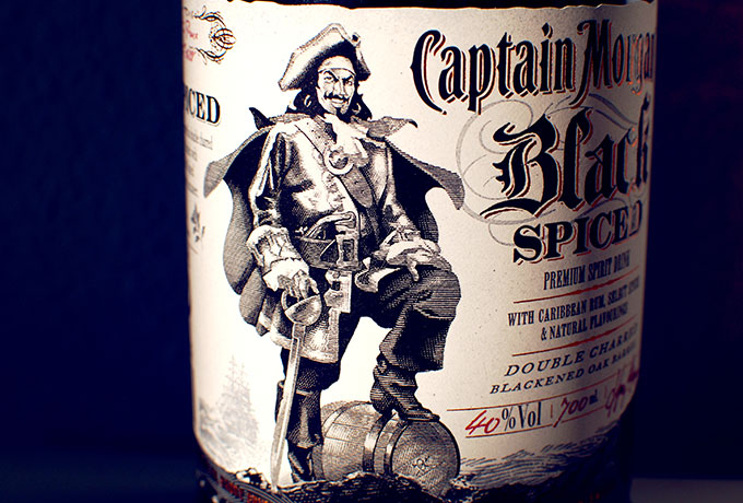 captain-morgan-black-spiced-photo-06