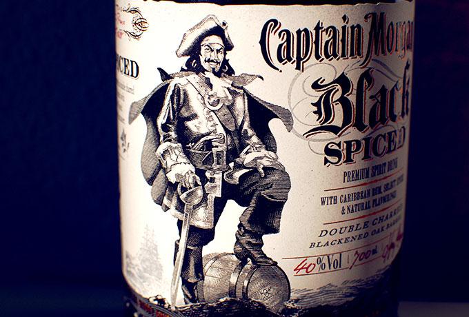 captain-morgan-black-spiced-photo-06