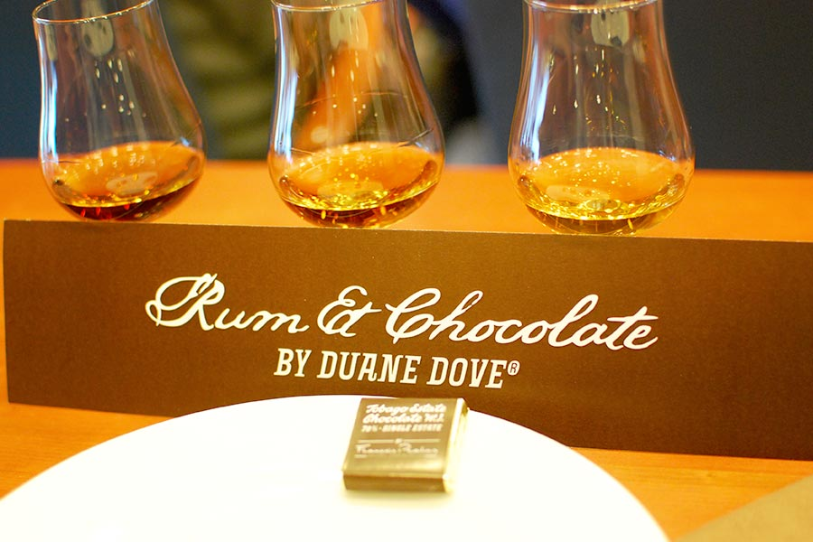 chokladprovning-med-duane-dove-photo01