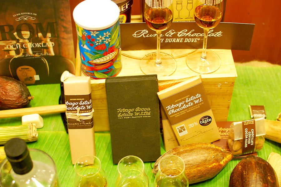 chokladprovning-med-duane-dove-photo08