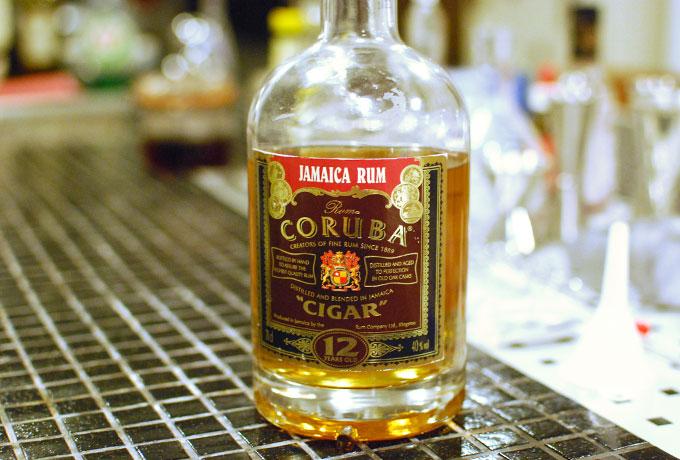 coruba-cigar-12-photo01
