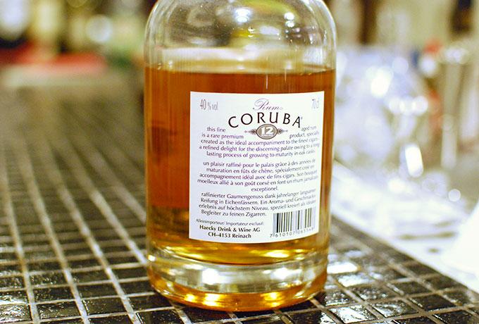 coruba-cigar-12-photo02