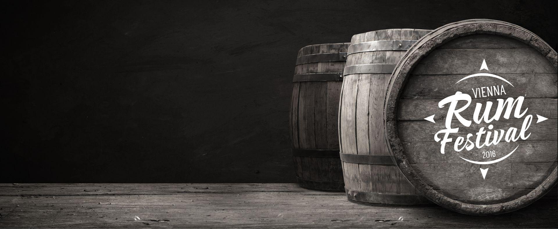 Vienna Rum Festival – ytterligare en mässa!