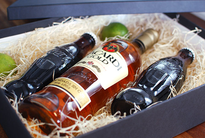 cuba-libre-gift-box-rum-photo01