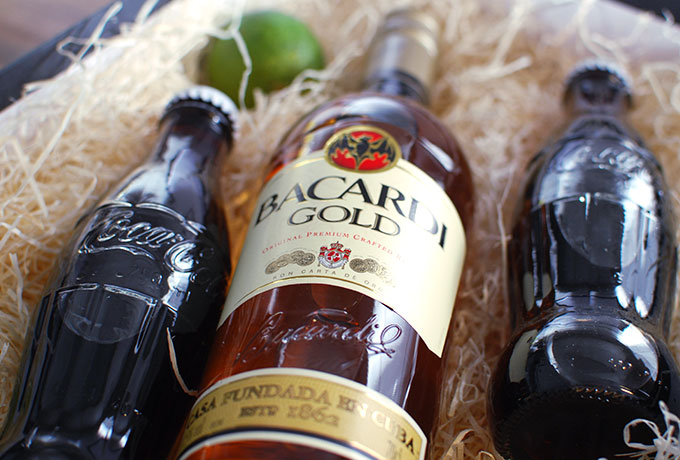 cuba-libre-gift-box-rum-photo03