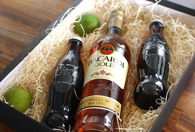 cuba-libre-gift-box-rum-photo04