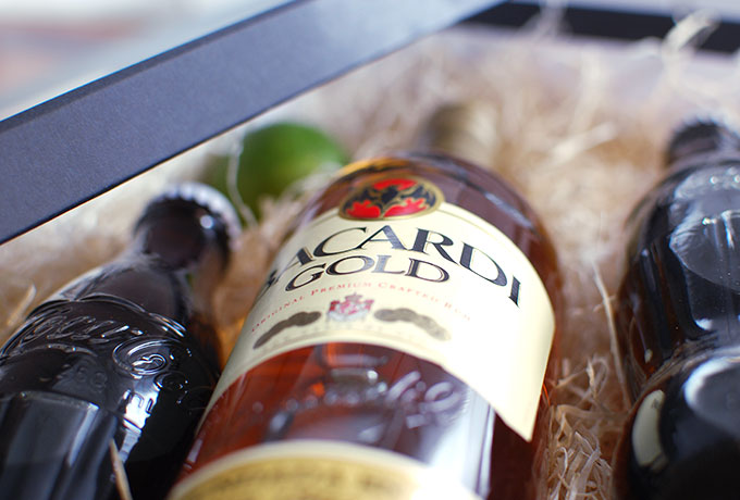 cuba-libre-gift-box-rum-photo09