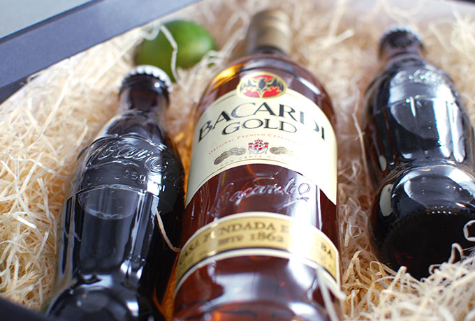 cuba-libre-gift-box-rum-photo10