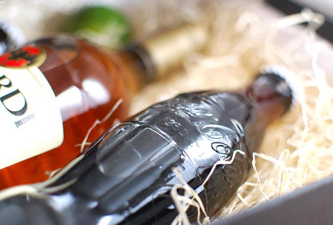cuba-libre-gift-box-rum-photo11