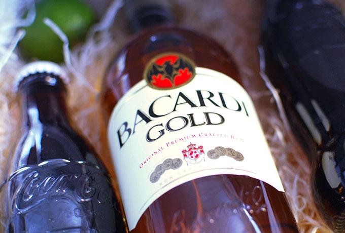 cuba-libre-gift-box-rum-photo12