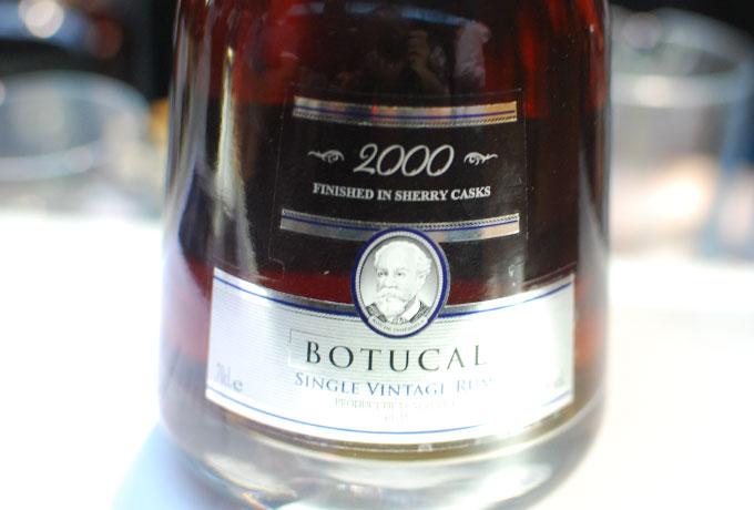 diplomatico_single_vintage_2000-photo03