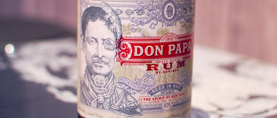 don-papa-rum-large-2014oct